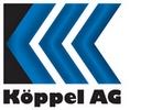 Köppel AG